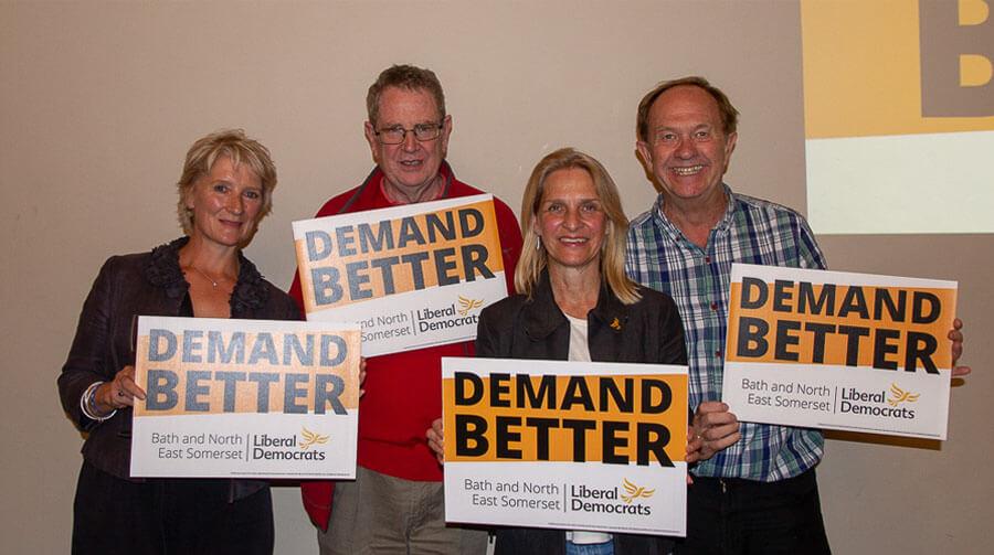 demand_better_small.jpg