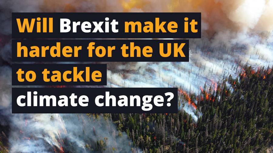 climate_change_thumb.jpg