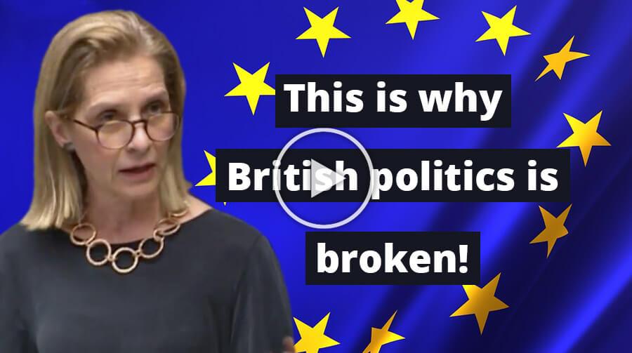 politicsIsBroken.jpg