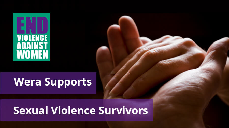 Wera Hobhouse Tables Motion Supporting Sexual Violence Survivors