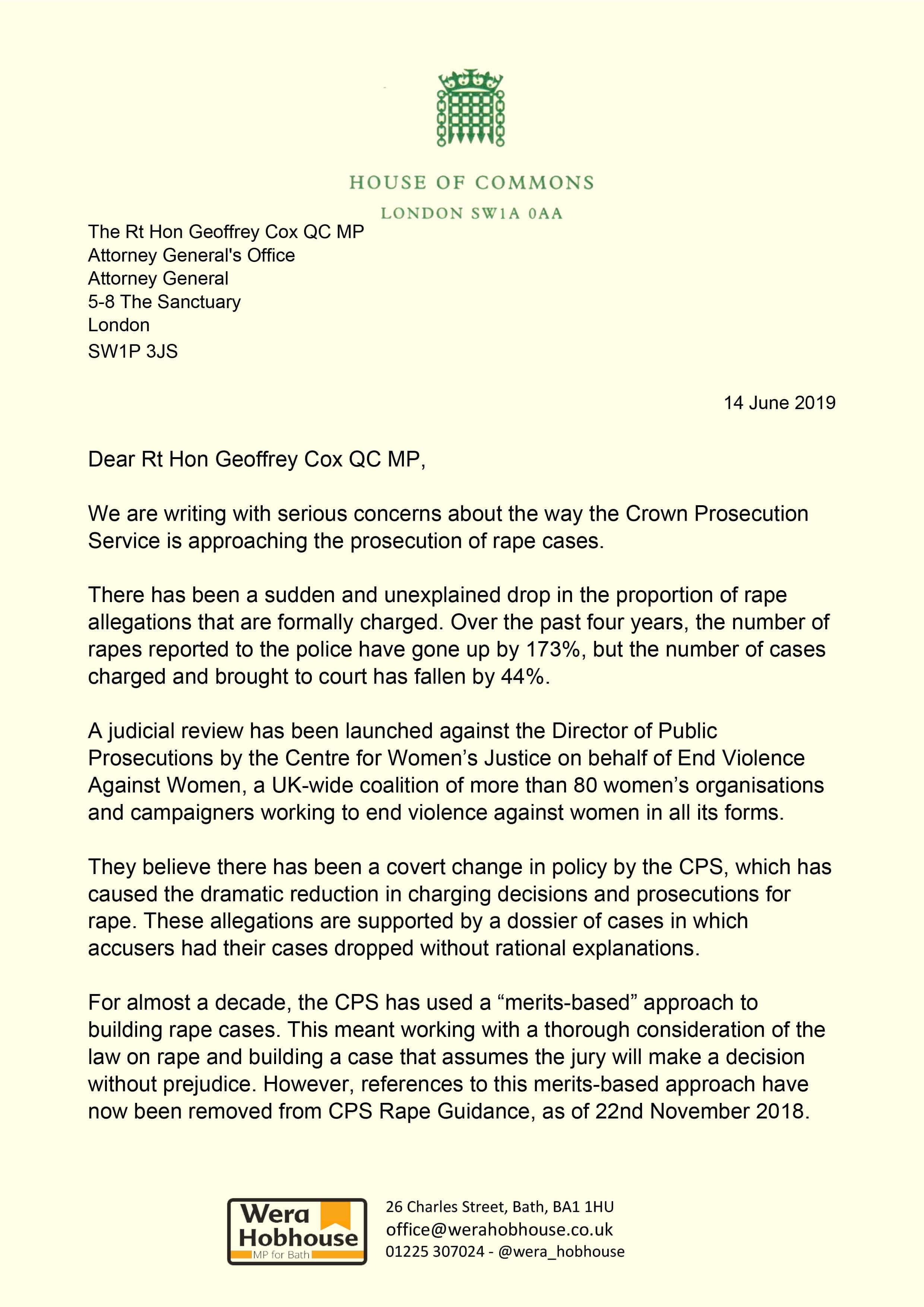 letter_to_Geoffrey_Cox-1.jpg