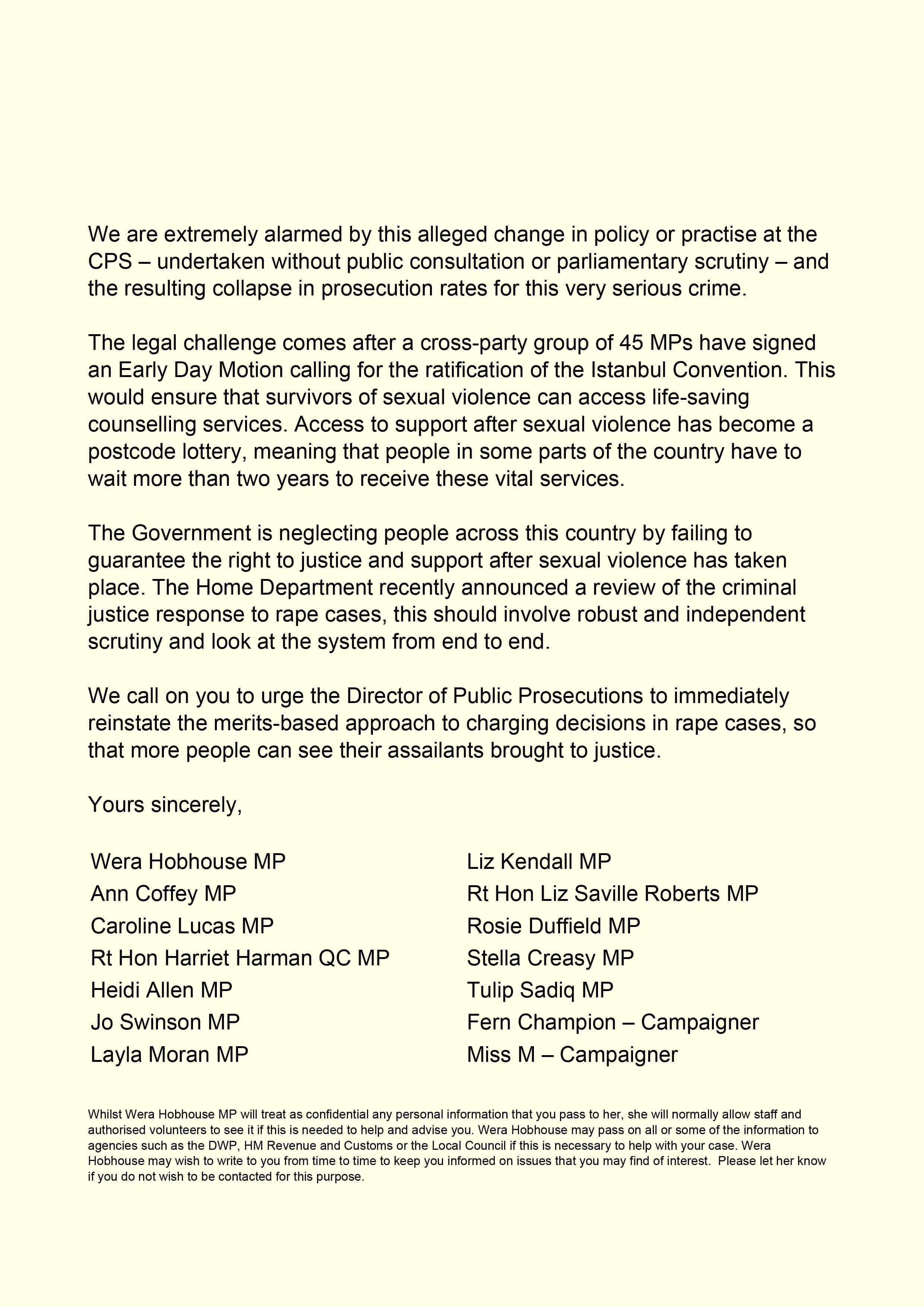letter_to_Geoffrey_Cox-2.jpg