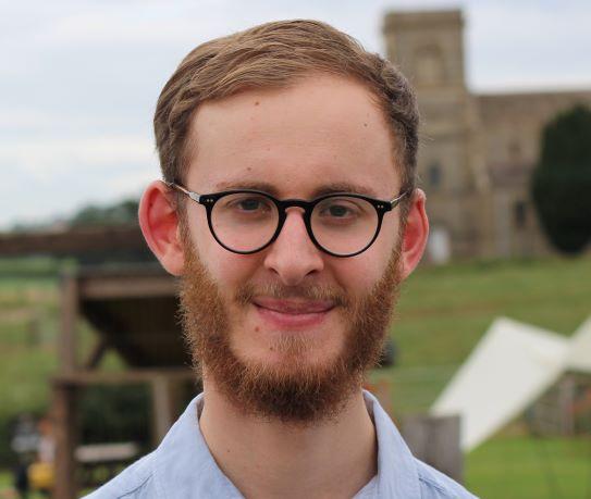 Ryan Wills