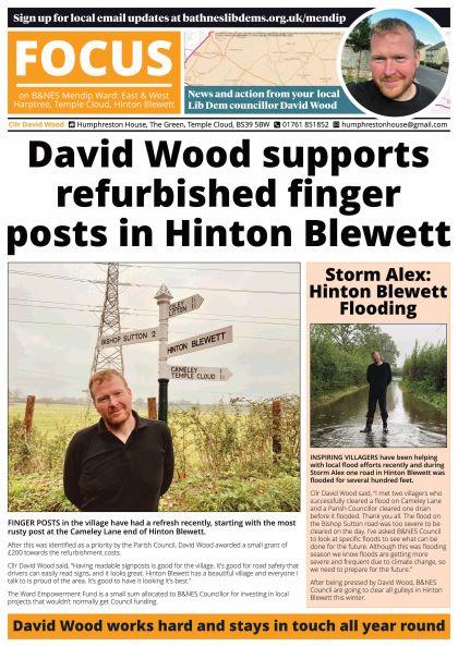 Hinton_Blewett_Nov20FOCUS.jpg