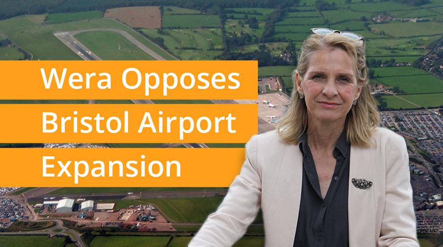 BristolAirport.jpg