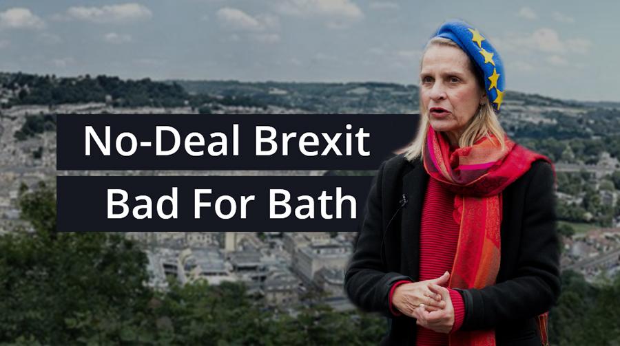 NoDealBrexit.jpg
