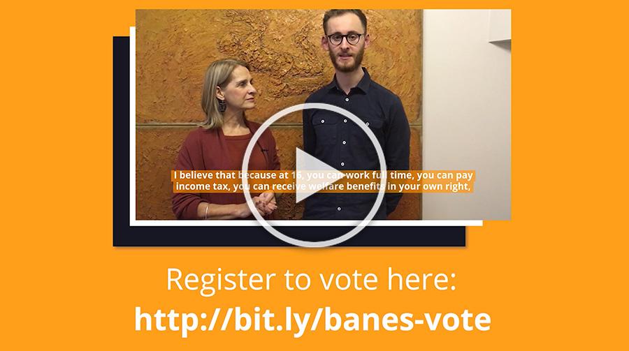 voteat16.jpg
