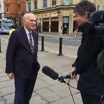 Vince_Cable.jpg
