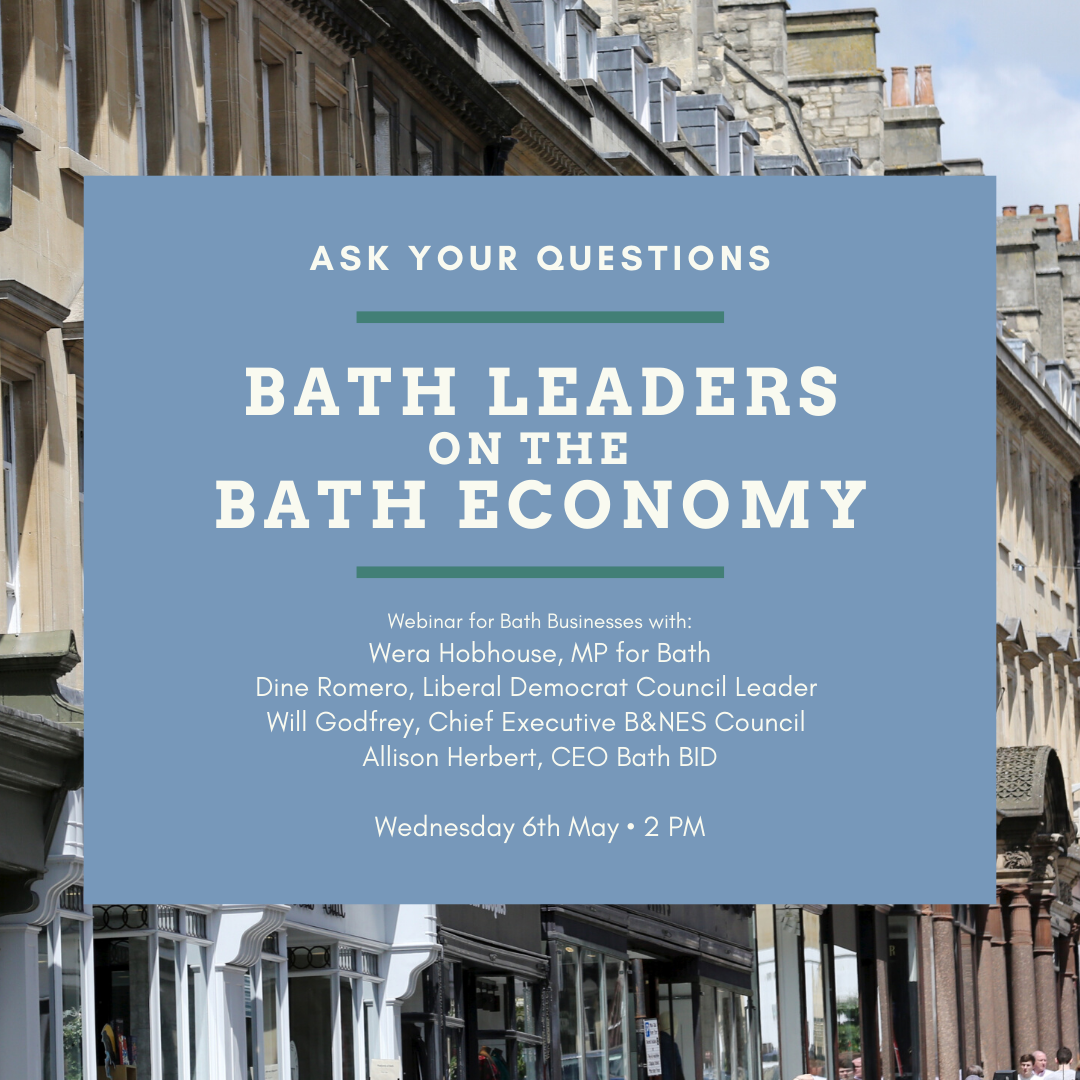Bath_Leaders_Instagram.png