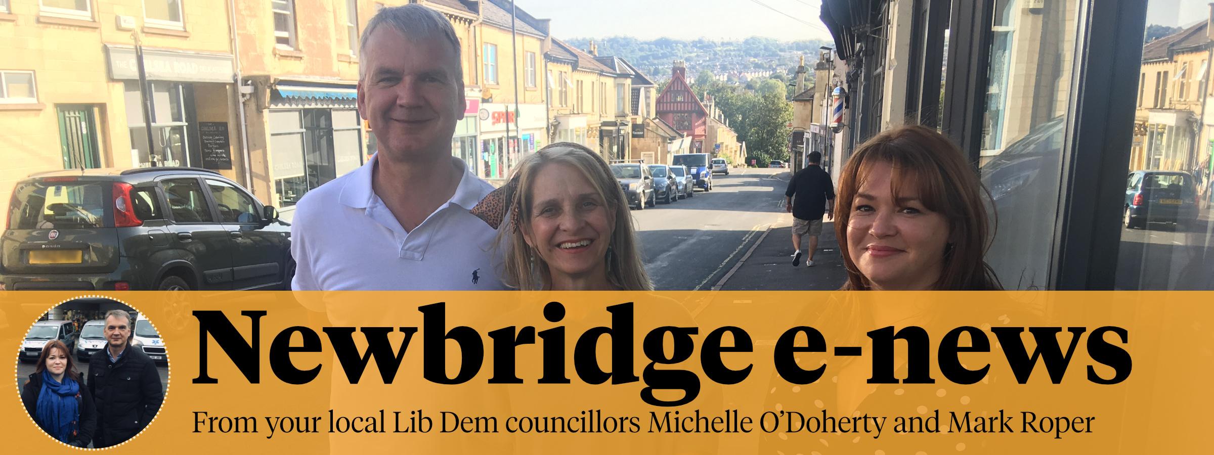 Newbridge_e-news.jpg
