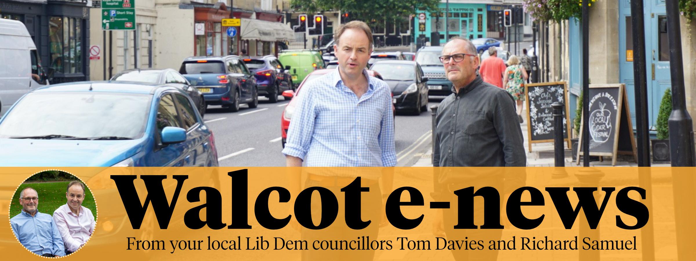Walcot_e-news.jpg
