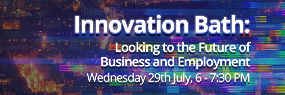 hero_InnovationBath_.jpg