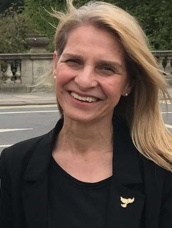 Wera_Hobhouse_(May_2017).jpg