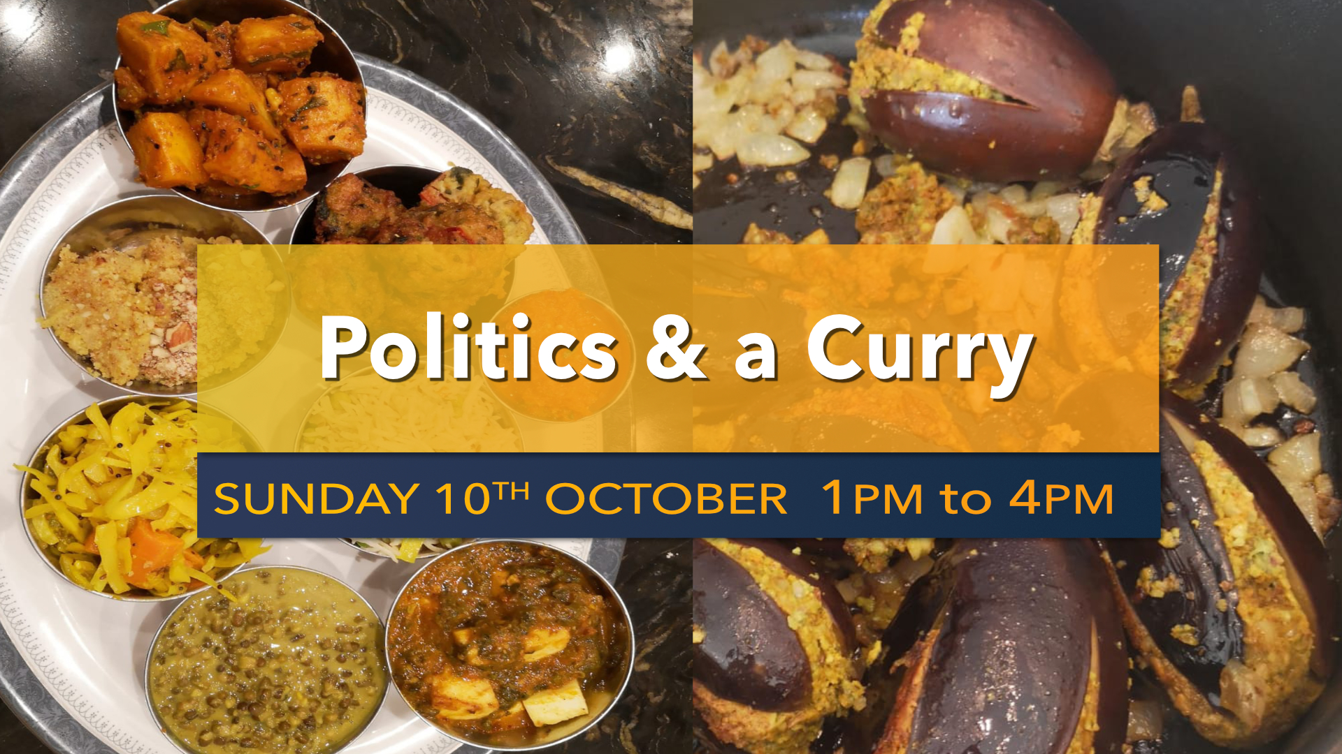 Politics_Curry.jpg