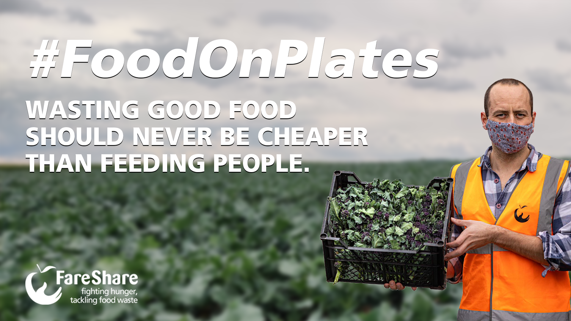 Generic_FoodOnPlates_Share.png