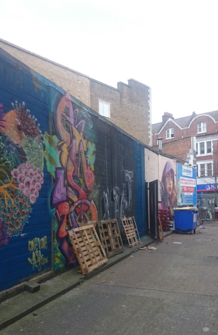 Tooting_street_art_3.JPG