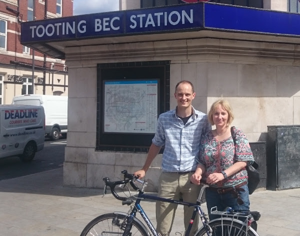 key_tooting_bec_rd_tfl_aug16.jpg