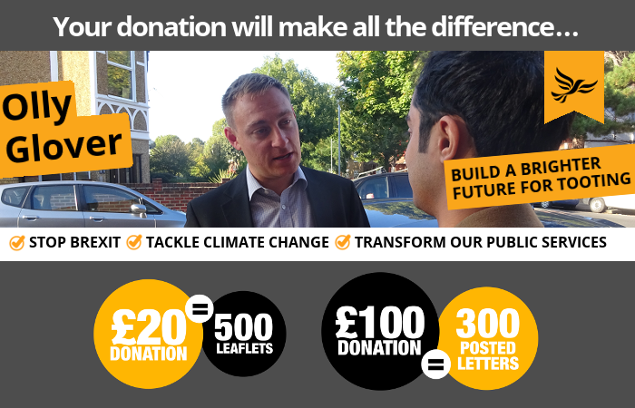 key_donation_TootingGE2019.png