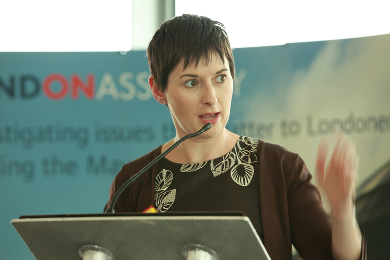 key_carolinepidgeon_cityhall.jpg