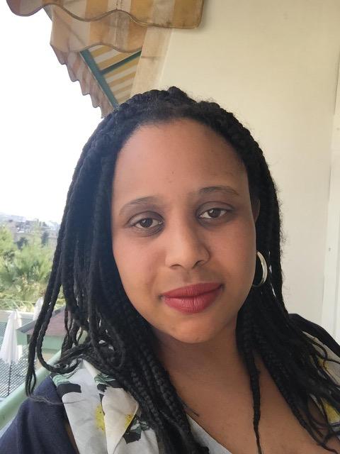 Martha Okigbo