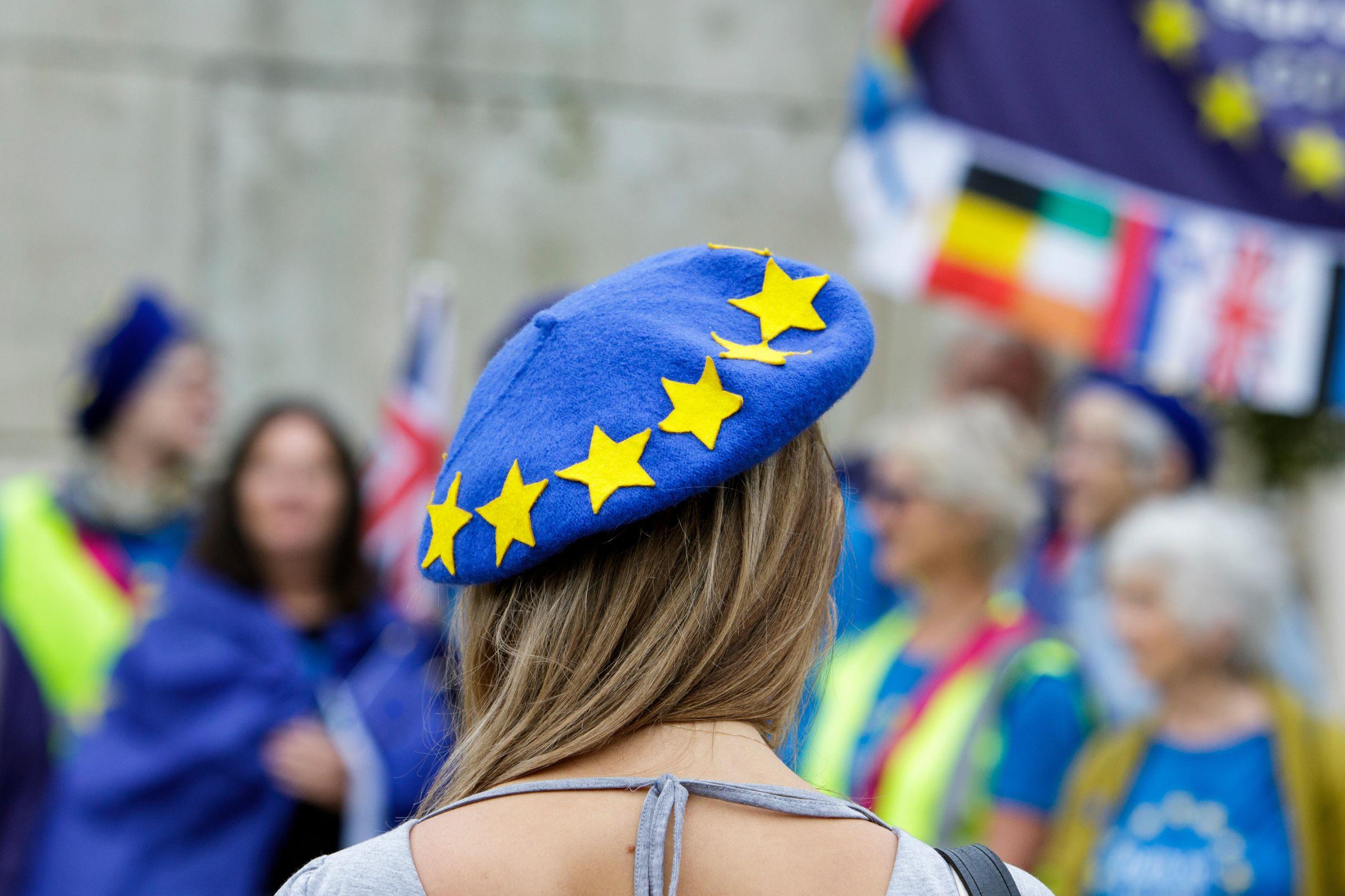 19,580 EU nationals in Wandsworth left in limbo