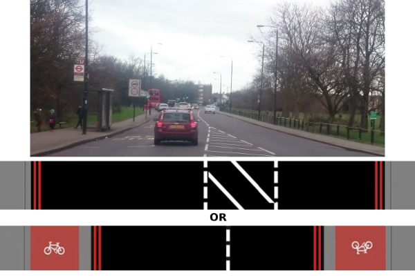 Tooting_Bec_Road_campaign_v2.png