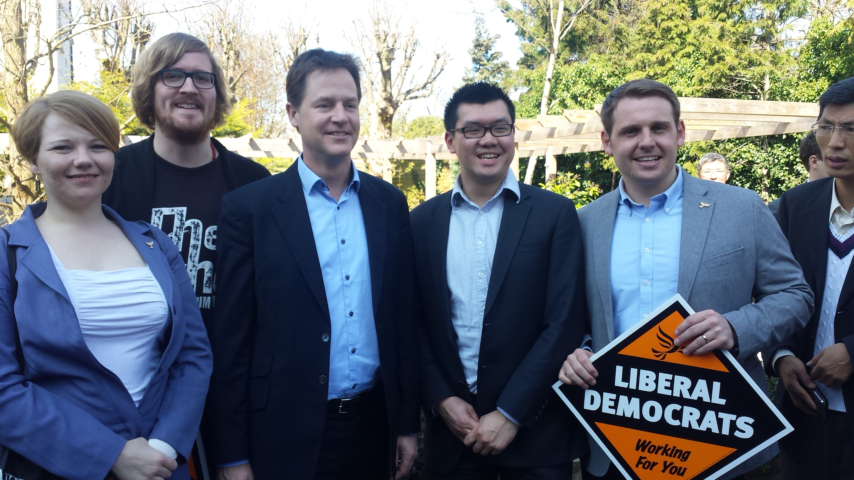 key_Clegg_with_candidates.jpg