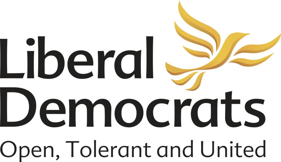 Wandsworth Liberal Democrats