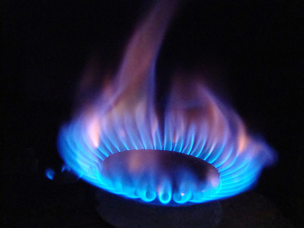 Moore welcomes action to cut off-grid energy prices