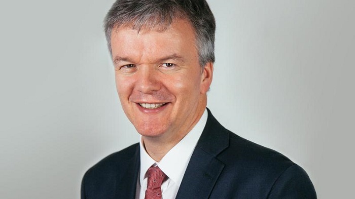 Moore backs Lib Dem commitment to cut taxes for Borderers