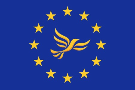 EU Elections Registration and Voting