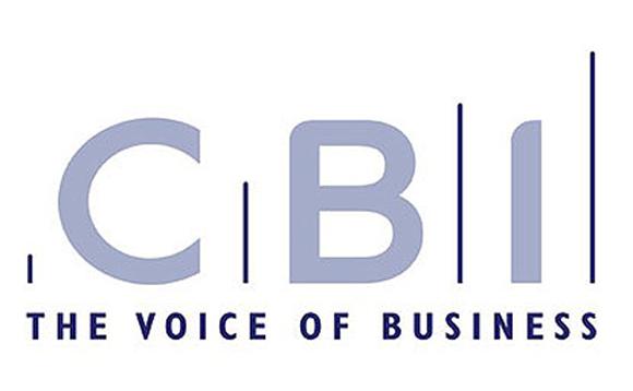 cbi-logo.jpg