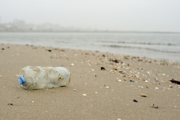 Lib Dems welcome action on plastic waste
