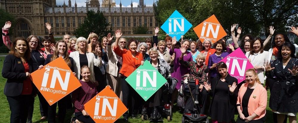 WestminsterIn.jpg