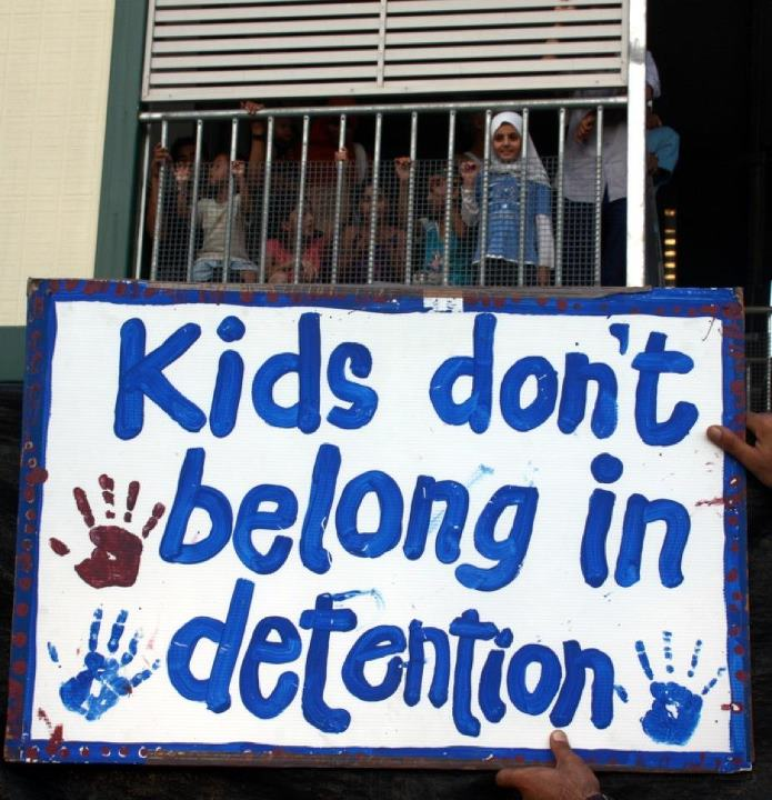 kids-in-detention_dal.jpg