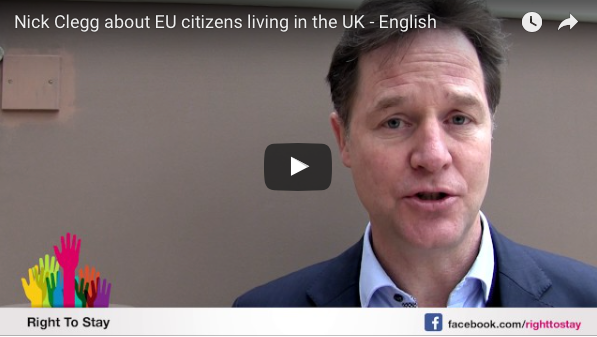 clegg.png