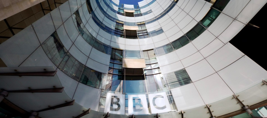 key_bbc_license_fee.jpg