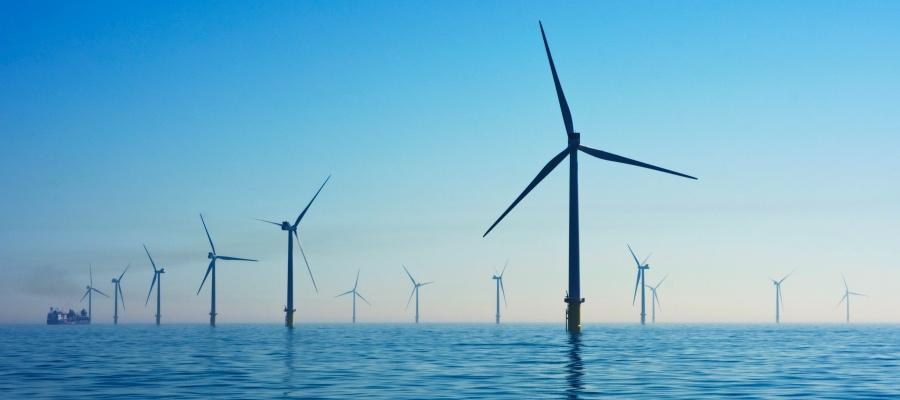 key_wind_farms.jpg