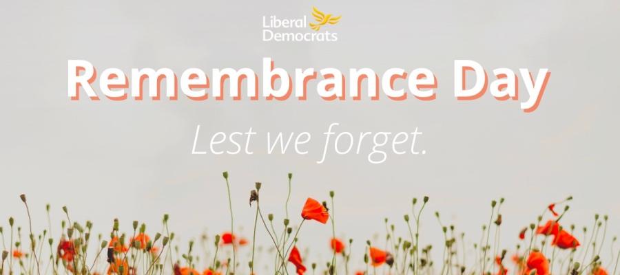 key_remembrance_day.jpg