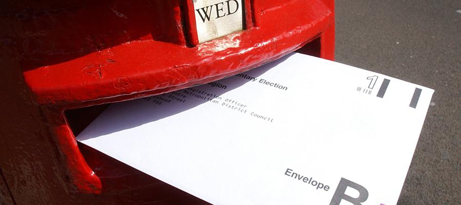 key_postal-vote.jpg