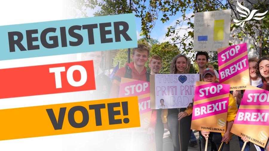 key_register_to_vote.jpg