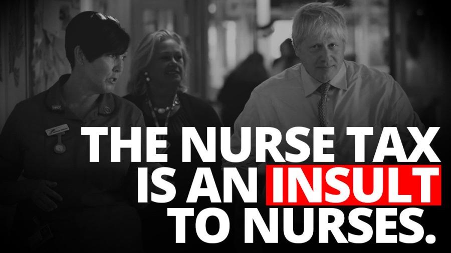key_nurse_tax.jpg