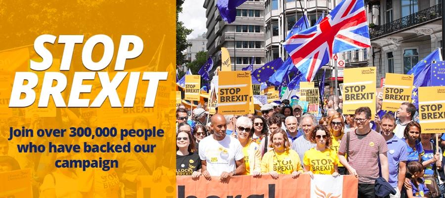 key_stop_brexit_campaign.jpg