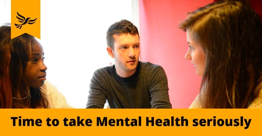 key_student_mental_health.jpg