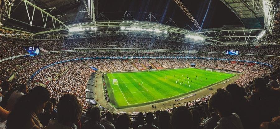 key_football.jpg