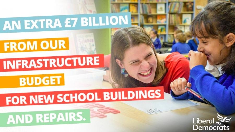 key_schools_funding.jpg