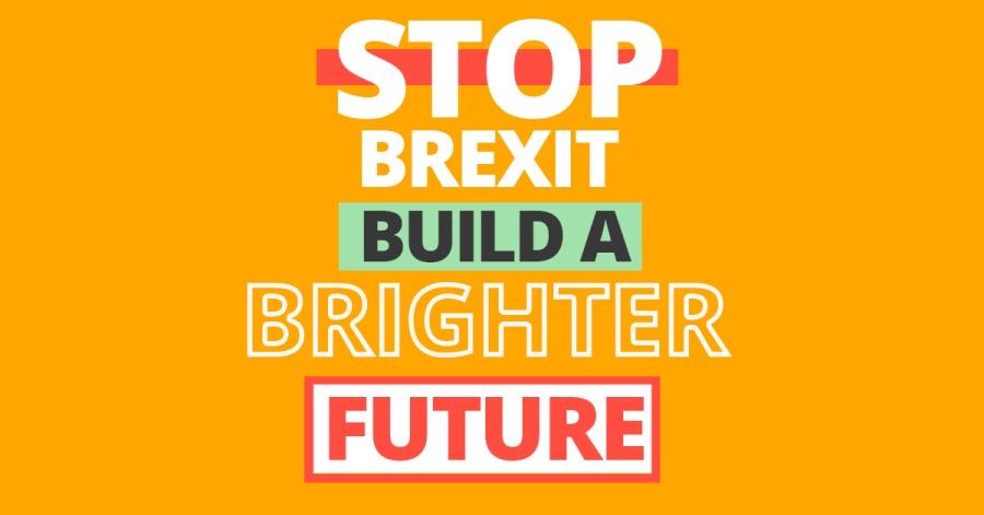 key_stop_brexit.jpg