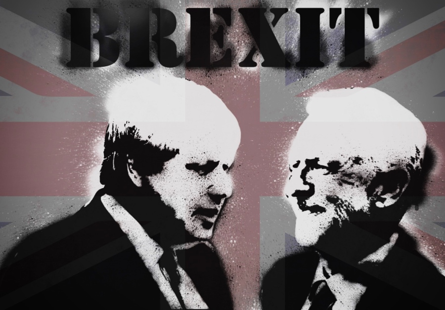 key_brexit_corbyn_johnson.jpg