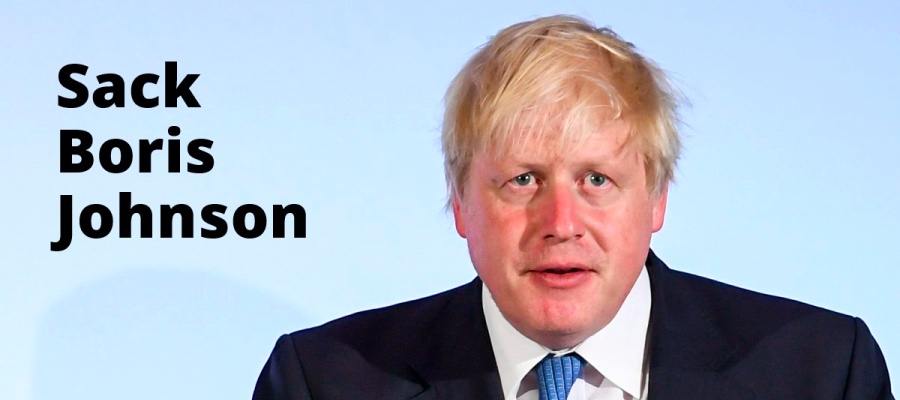 key_sack_boris_johnson.jpg