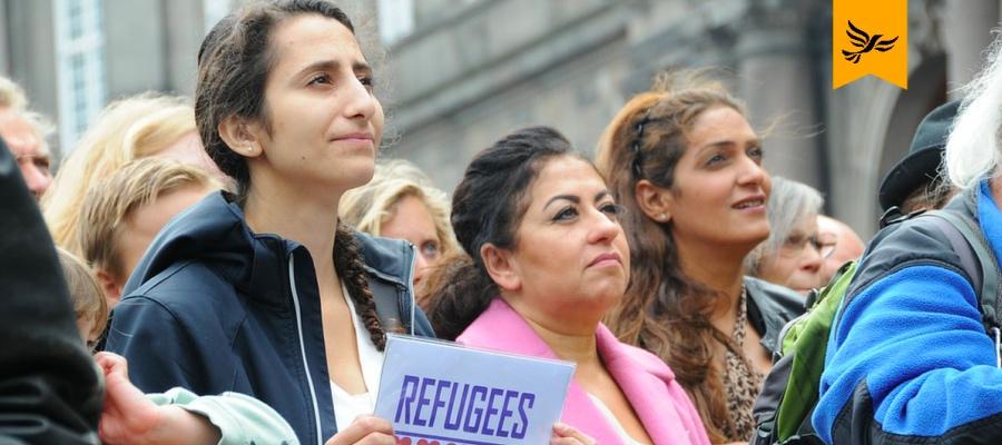 key_refugees.jpg